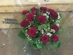 redrose12