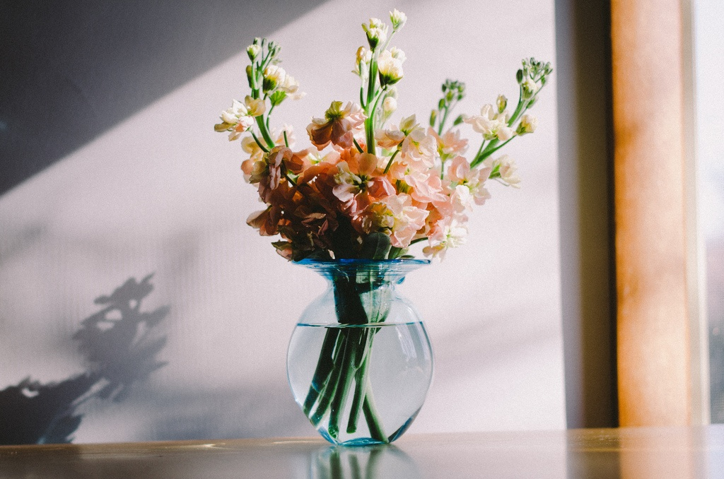 Order our flowers online
